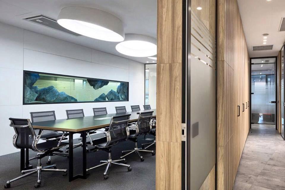wall-mounted-room-dividers-aquarium-backgrounds-aquadecor-004