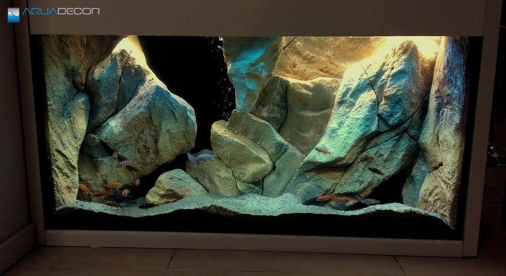 wall-mounted-room-dividers-aquarium-backgrounds-aquadecor-005